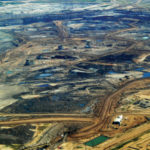 Alberta Hands Fossils a Price Break on Tar Sands/Oil Sands Cleanup Fund
