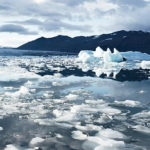 Arctic in Permanent Shift to 'Entirely Different Climate', but 1.5°C Would Slow the Process