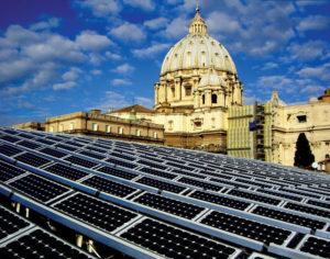 Photo by SolarWorld USA