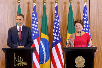 https://www.flickr.com/photos/dilma-rousseff/5777455962/