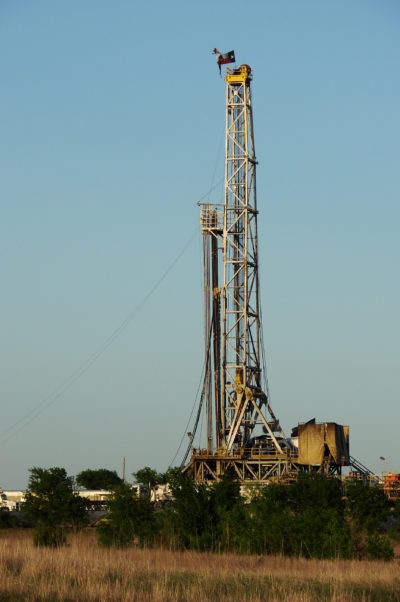 https://en.wikipedia.org/wiki/Hydraulic_fracturing_in_the_United_States