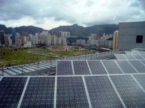 https://en.wikipedia.org/wiki/Solar_power_in_China
