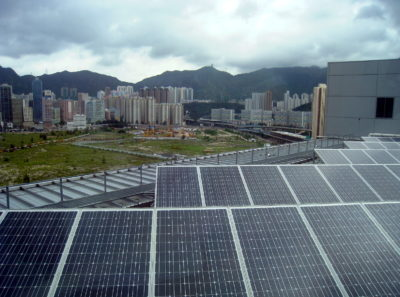 https://en.wikipedia.org/wiki/Solar_power_in_China