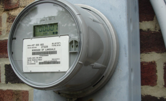 https://en.wikipedia.org/wiki/Smart_meter