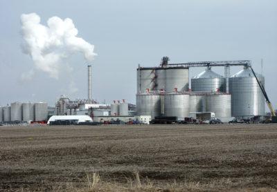 https://en.wikipedia.org/wiki/Ethanol_fuel
