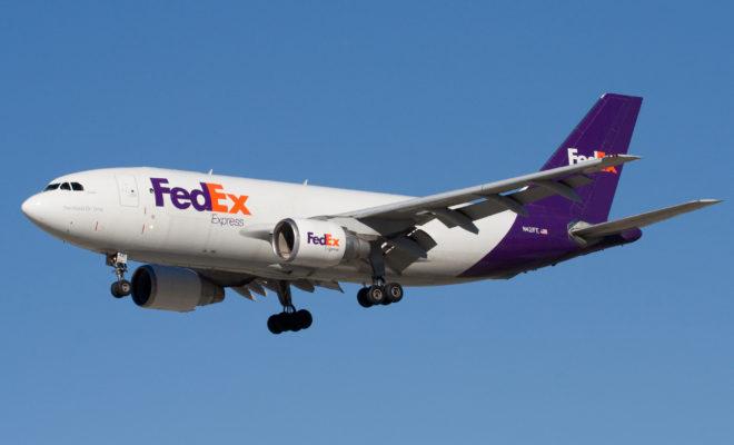 https://en.wikipedia.org/wiki/FedEx_Express