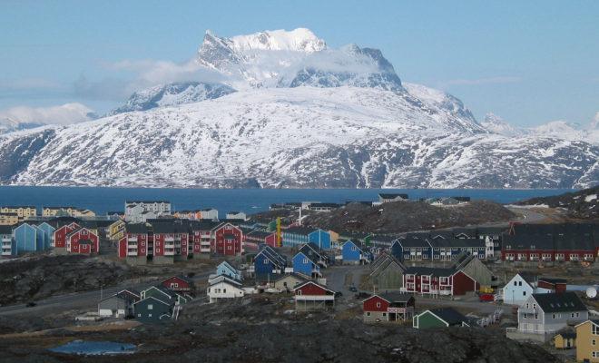 https://en.wikipedia.org/wiki/Nuuk