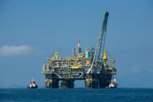 https://en.wikipedia.org/wiki/Oil_platform