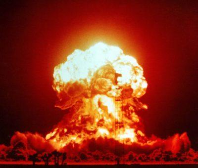 https://en.wikipedia.org/wiki/Nuclear_explosion