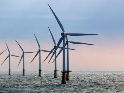 https://en.wikipedia.org/wiki/Wind_power_in_the_Netherlands