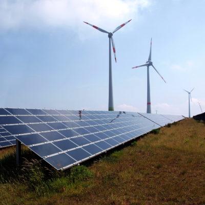 https://en.wikipedia.org/wiki/Renewable_energy_debate