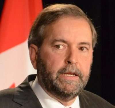 https://commons.wikimedia.org/wiki/File:Thomas_Mulcair_Montreal_NDP_Debate_Crop.jpg
