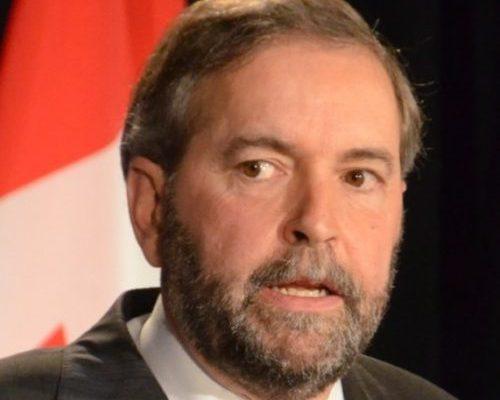 https://commons.wikimedia.org/wiki/File:Thomas_Mulcair_Montreal_NDP_Debate_Crop.jpg
