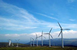 https://pixabay.com/en/cape-ortegal-galicia-windmills-117601/