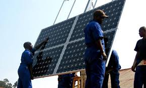 http://www.public-domain-image.com/free-images/people/male-men/training-workers-to-install-solar-panels-at-health-clinics-in-rwanda-provides-clean-energy
