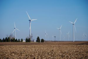 https://pixabay.com/en/farm-wind-machines-wind-turbines-62260/