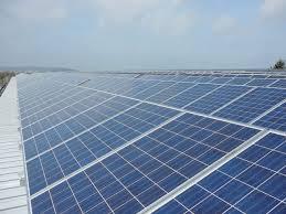 https://en.wikipedia.org/wiki/Solar_power_in_Mississippi