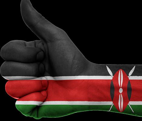 https://pixabay.com/en/kenya-flag-hand-symbol-thumbs-up-643634/