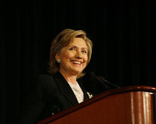 https://commons.wikimedia.org/wiki/File:2006_04_13_Chicago_Speech.jpg