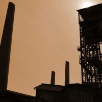 Japan Considers 100 Plant Closures, Still Sees Coal Supplying 26% of Electricity in 2030