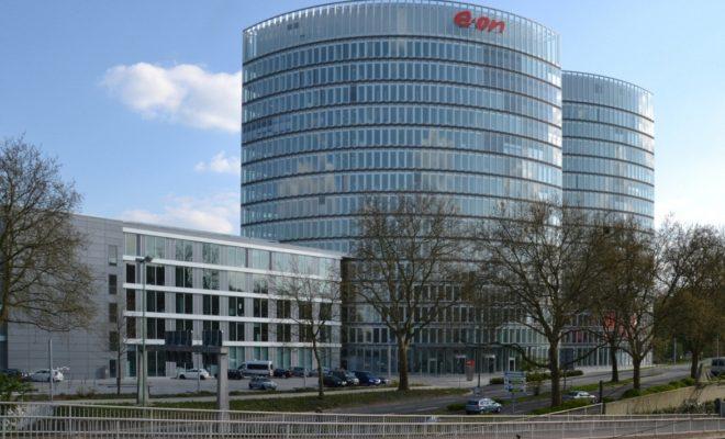https://commons.wikimedia.org/wiki/File:EON-Ruhrgas-Zentrale_Essen.jpg
