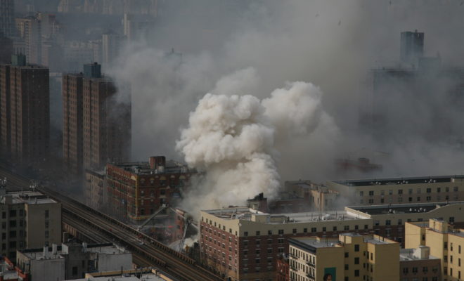 https://en.wikipedia.org/wiki/2014_East_Harlem_gas_explosion
