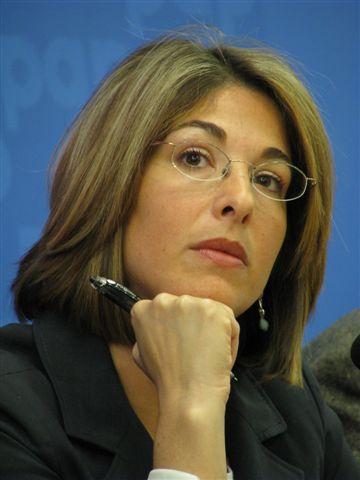 https://de.wikipedia.org/wiki/Naomi_Klein