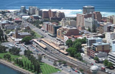https://en.wikipedia.org/wiki/Newcastle,_New_South_Wales