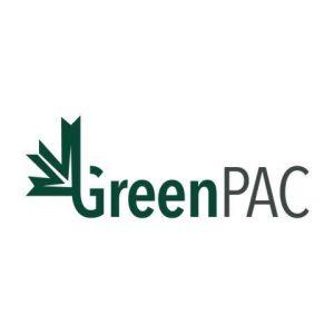 https://twitter.com/greenpac1