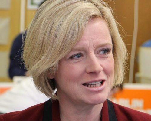 https://commons.wikimedia.org/wiki/File:Rachel_Notley_crop.jpg