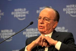 https://commons.wikimedia.org/wiki/File:Rupert_Murdoch_-_World_Economic_Forum_Annual_Meeting_Davos_2009.jpg