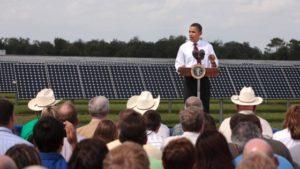 https://en.wikipedia.org/wiki/DeSoto_Next_Generation_Solar_Energy_Center