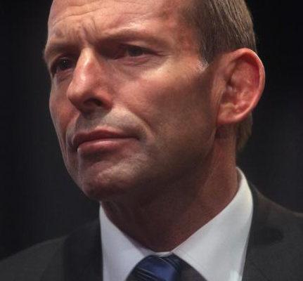 https://en.wikipedia.org/wiki/Tony_Abbott