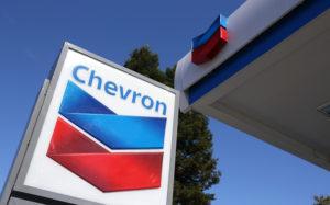 http://breakingenergy.com/wp-content/uploads/sites/2/2013/07/chevron.jpg