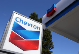http://breakingenergy.com/wp-content/uploads/sites/2/2013/07/chevron.jpg