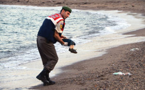 http://www.telegraph.co.uk/news/worldnews/middleeast/syria/11841292/If-you-want-to-save-Syrian-children-save-Syria.html