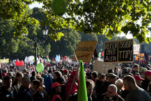 https://www.flickr.com/photos/mehr-demokratie/21899684479/
