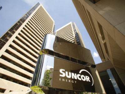 http://www.stockboard.com/blog/view.php/Total-Suncor-forge-1-75-billion-oil-sands-deal