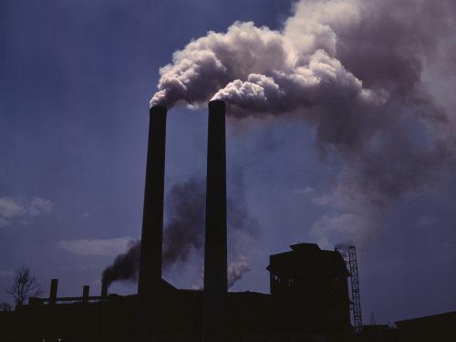 https://en.wikipedia.org/wiki/Air_pollution