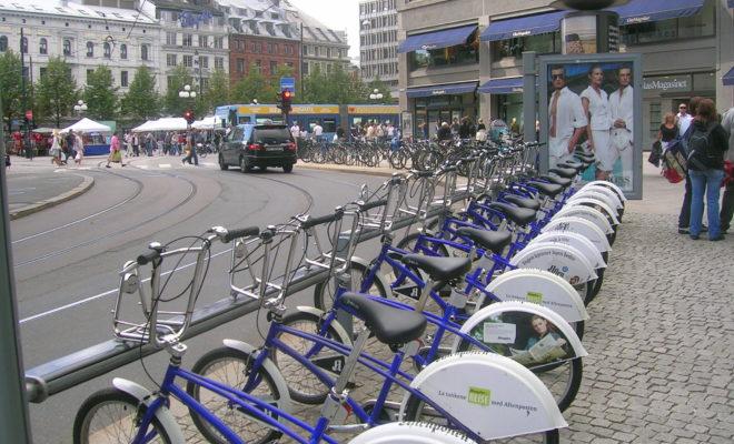 https://en.wikipedia.org/wiki/Transportation_in_Oslo