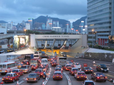 https://en.wikipedia.org/wiki/Transport_in_Hong_Kong