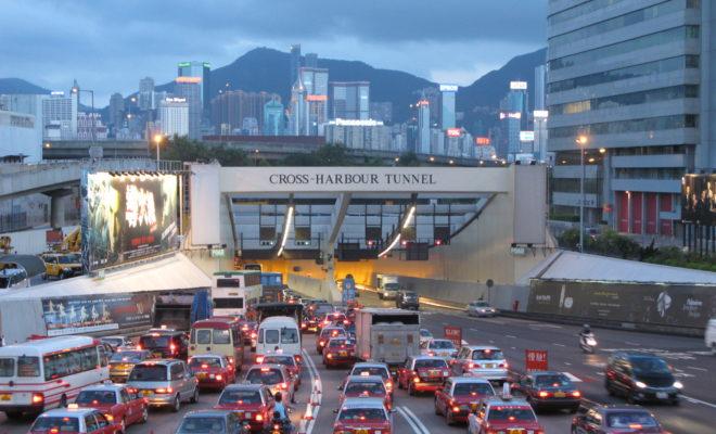 https://en.wikipedia.org/wiki/Transport_in_Hong_Kong