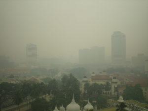 https://commons.wikimedia.org/wiki/File:Haze_in_Kuala_Lumpur.jpg