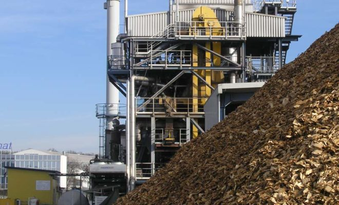 https://en.wikipedia.org/wiki/Cellulosic_ethanol