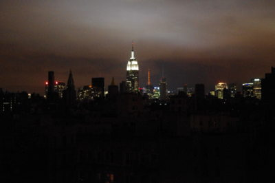 https://commons.wikimedia.org/wiki/File:Hurricane_Sandy_New_York_Blackout_2012.JPG