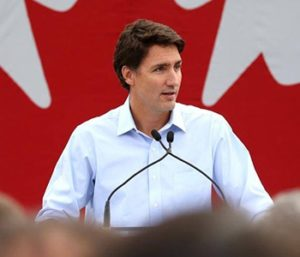 http://www.am980.ca/2015/07/02/justin-trudeau-to-visit-london-today/