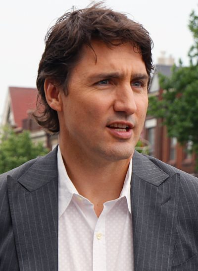 https://en.wikipedia.org/wiki/Liberal_Party_of_Canada