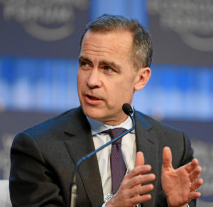 https://en.wikipedia.org/wiki/Mark_Carney