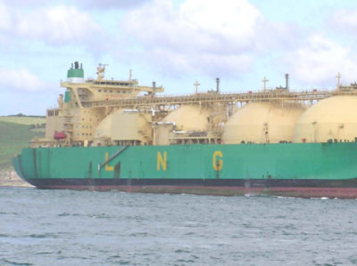 https://en.wikipedia.org/wiki/LNG_carrier