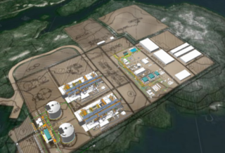 http://beaconenergynews.ca/energy-news/bc-first-nation-rejects-1-15b-pacific-northwest-lng-deal/